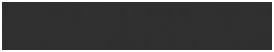 xupermask logo